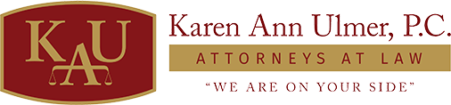 Karen Ann Ulmer, P.C. Bucks County Divorce & Family Law Attorneys: Divorce, Child Support, Child Custody Lawyers